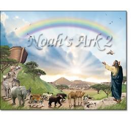 Noahs Ark 2