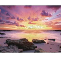 Coastal Sunset 3