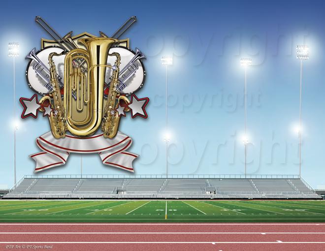 Sports Band