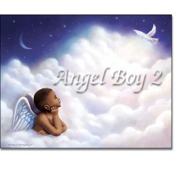 Angel Boy 2