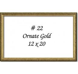 Frame #22