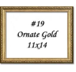 Frame #19