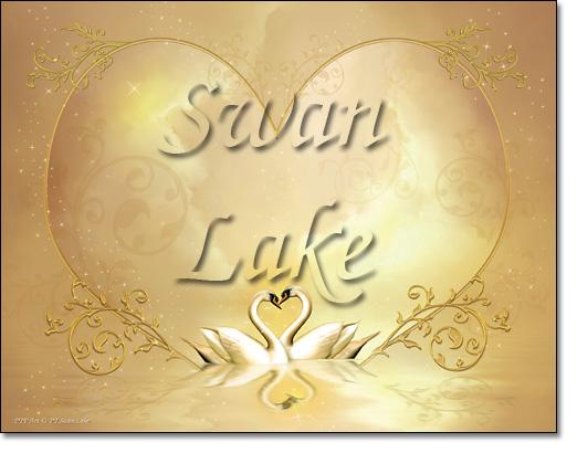 swan lake bbw personals Svetlana zakharova and roberto bolle bourmeister production of swan lake.