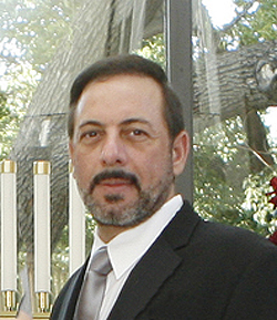John Trapani - President & Owner of Personal Touch